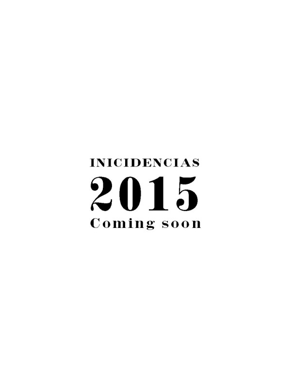 1-incidencias-pelicula-film-largometraje-aida-folch-coming-soon