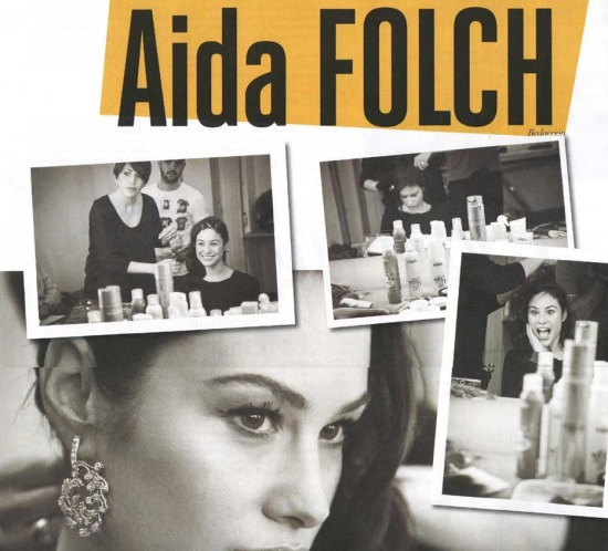 01-de-making-of-con-aida-folch---lifestyle---la-razon-22FEB2013