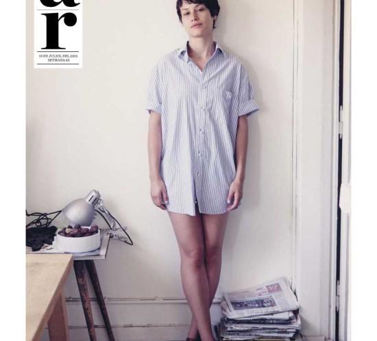 aida-folch-rar-magazine-julio-2015-catalan-ingles